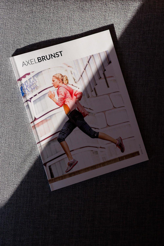 querschnitt-2015-print-promo-1.jpg