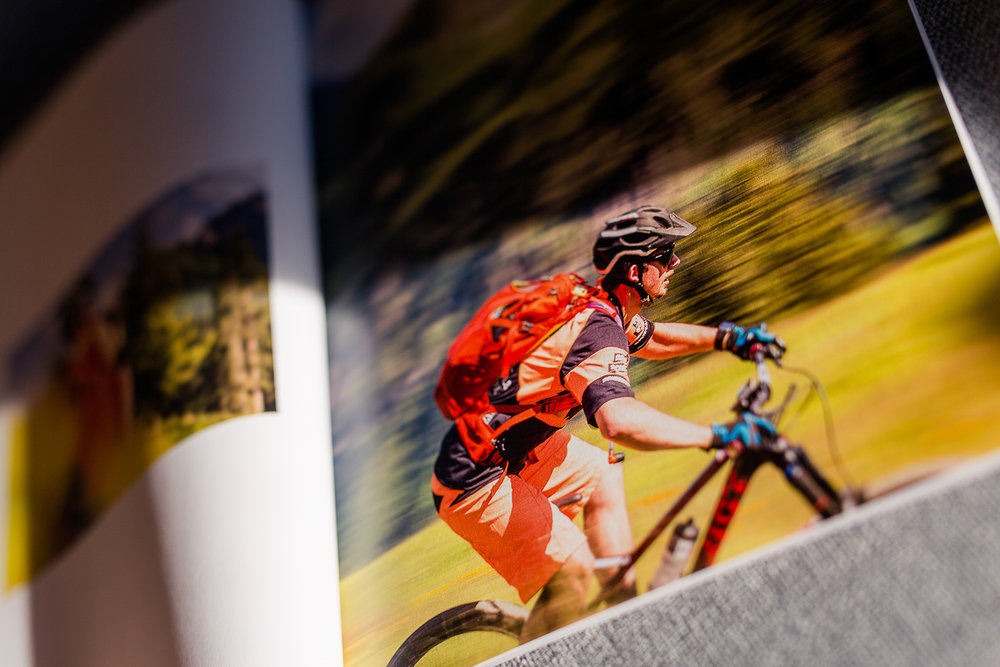 querschnitt-2015-print-promo-3.jpg