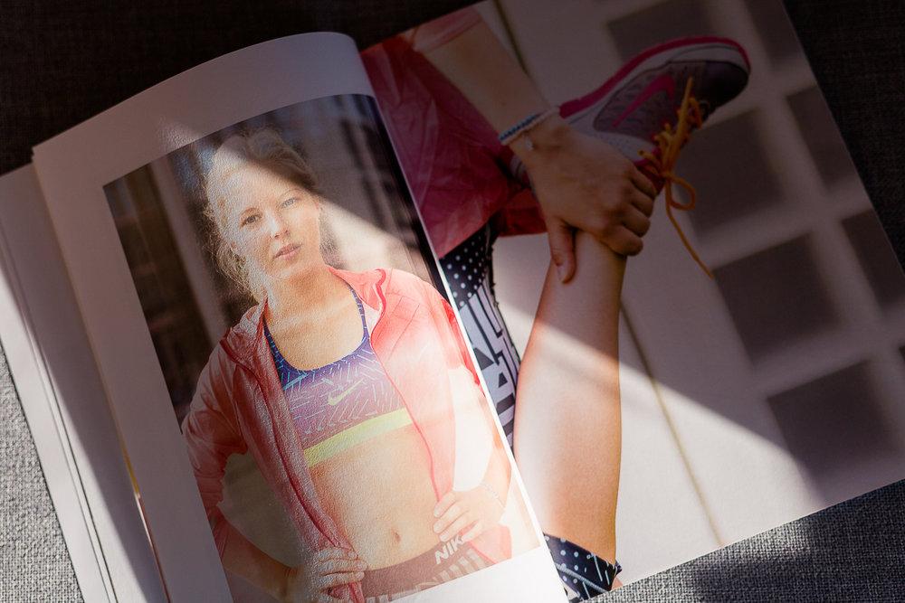querschnitt-2015-print-promo-4.jpg