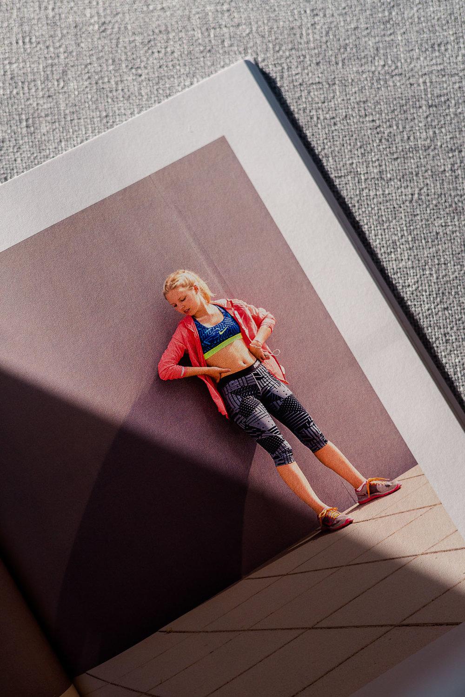 querschnitt-2015-print-promo-5.jpg