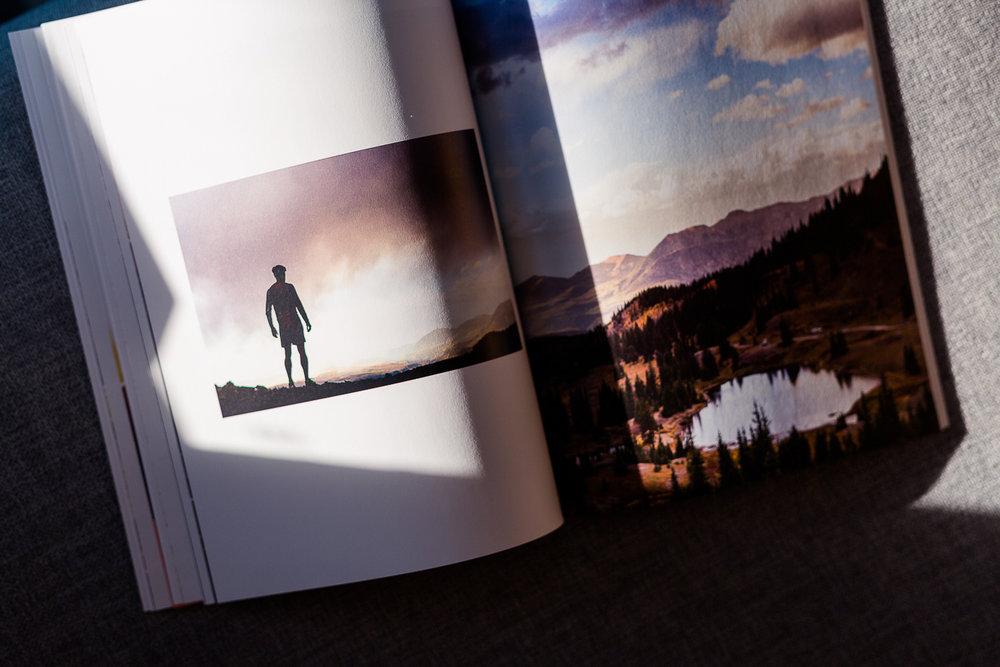 querschnitt-2015-print-promo-7.jpg