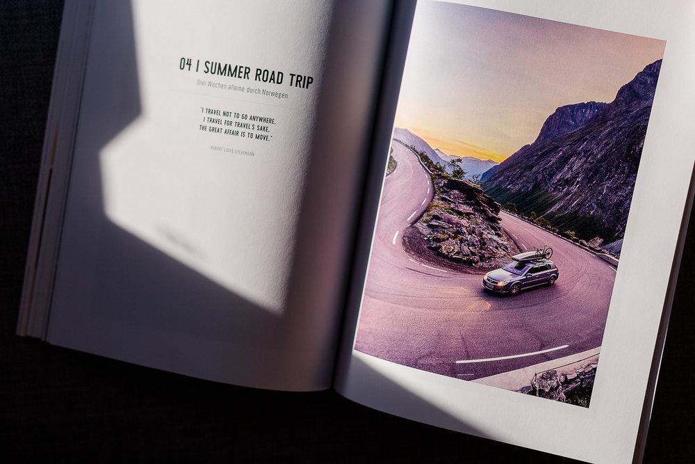 querschnitt-2015-print-promo-8.jpg