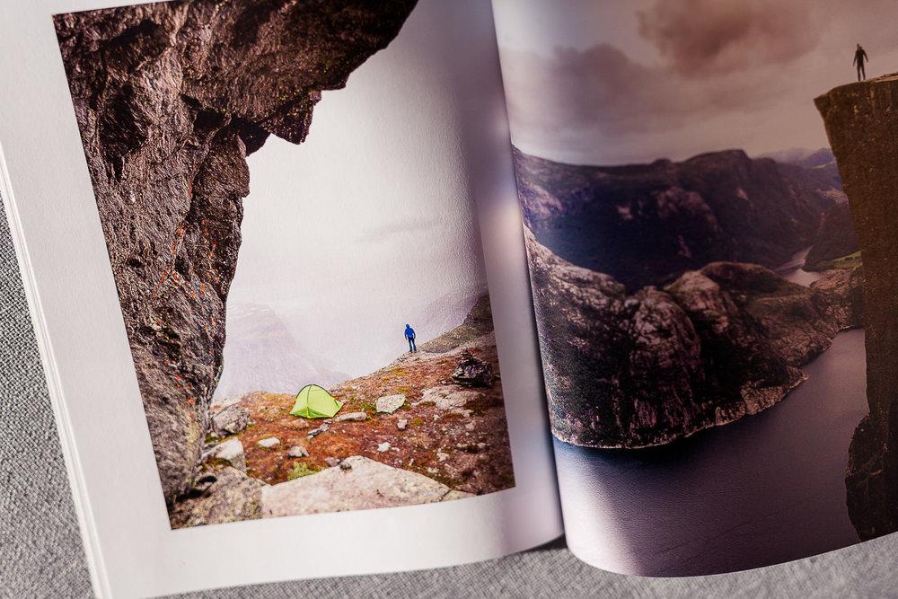 querschnitt-2015-print-promo-9.jpg