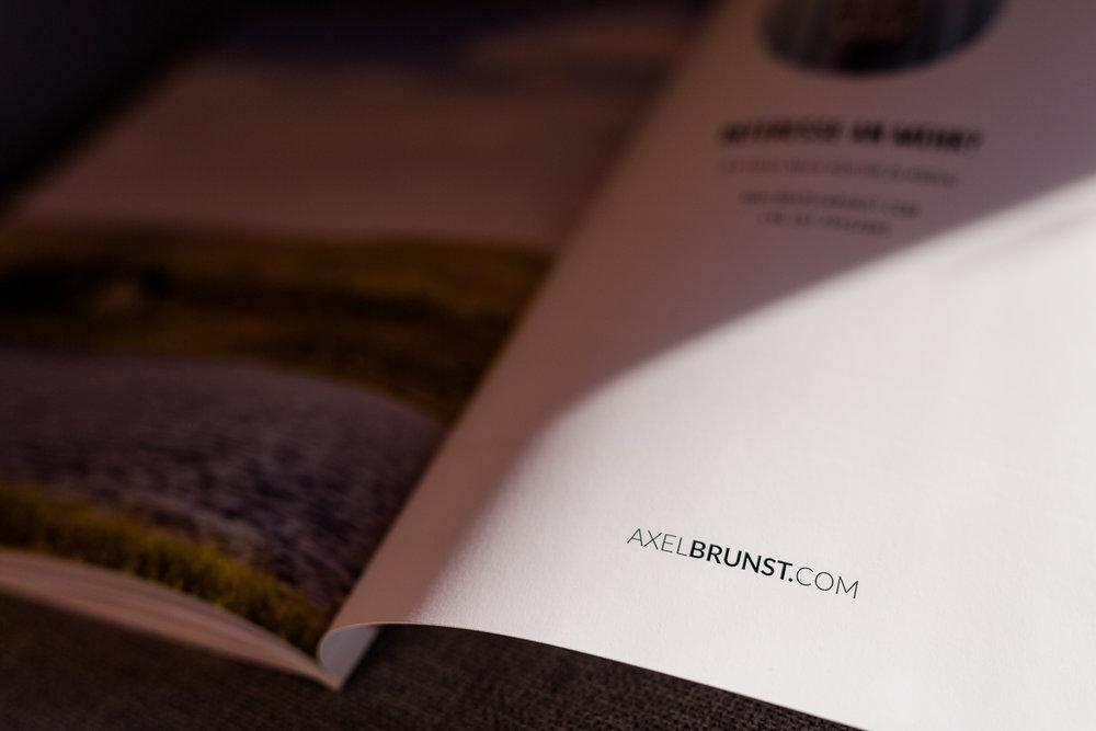 querschnitt-2015-print-promo-10.jpg