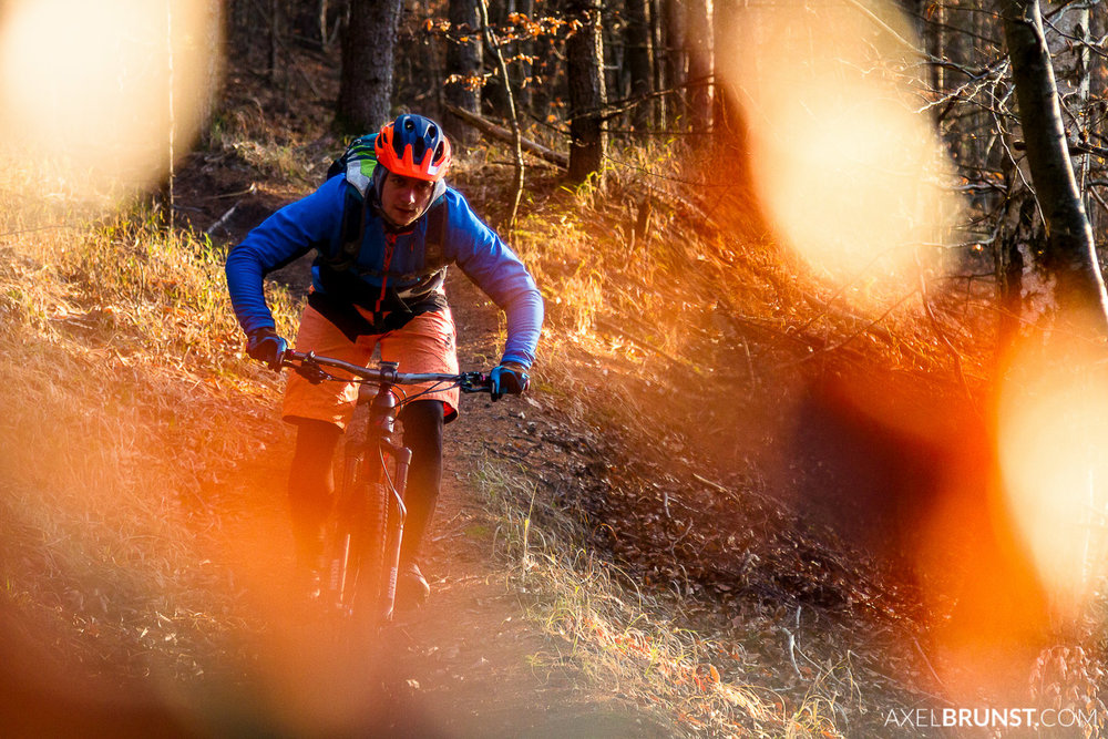 mountainbike-enduro-stuttgart-1.jpg