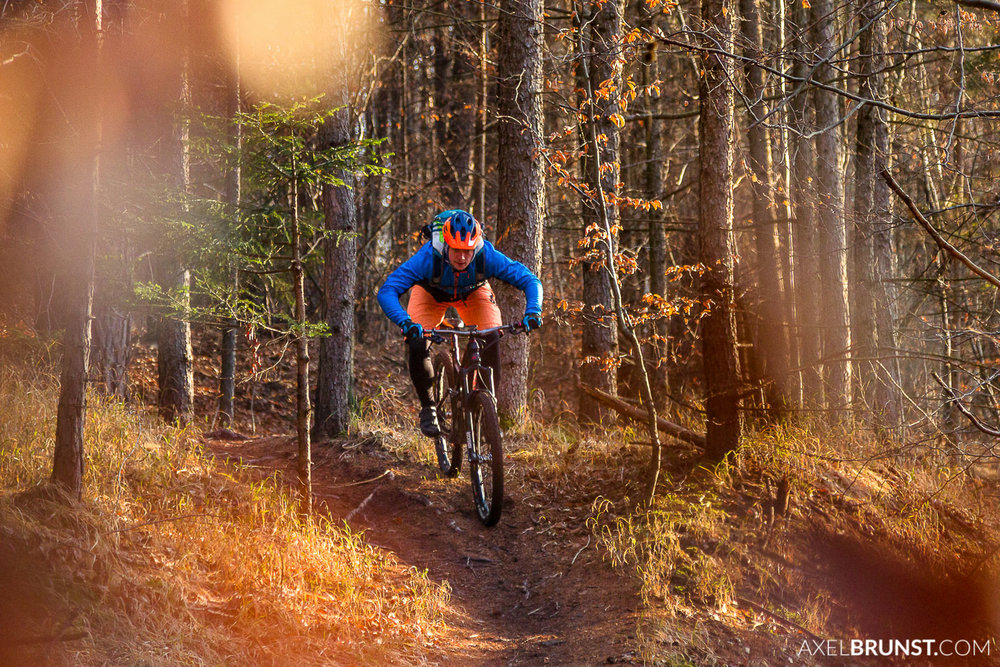 mountainbike-enduro-stuttgart-2.jpg