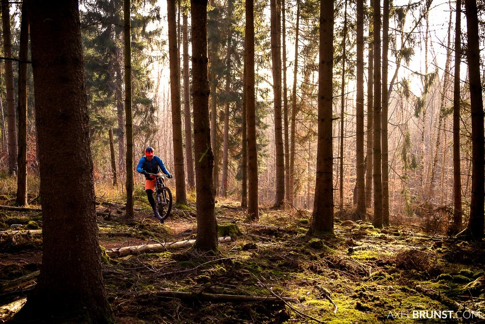 mountainbike-enduro-stuttgart-3.jpg
