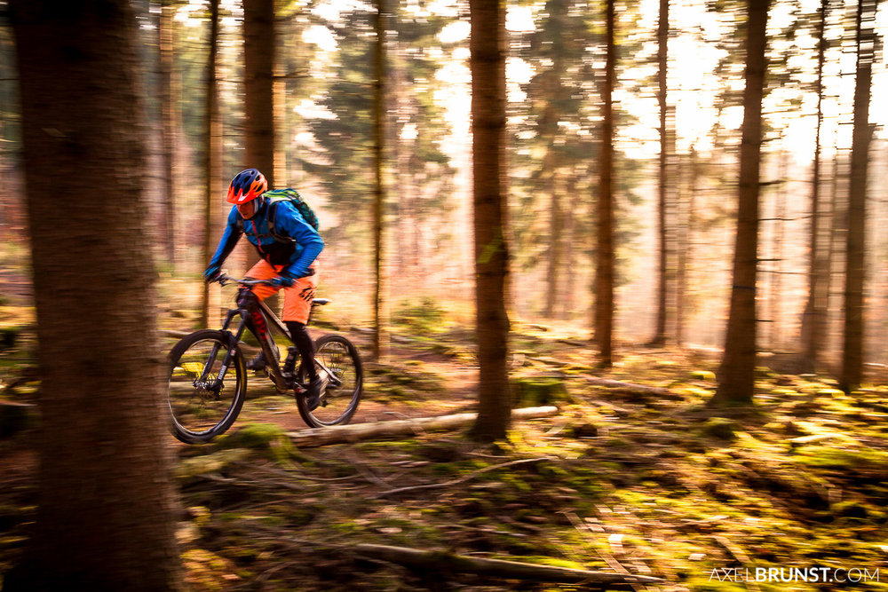 mountainbike-enduro-stuttgart-4.jpg