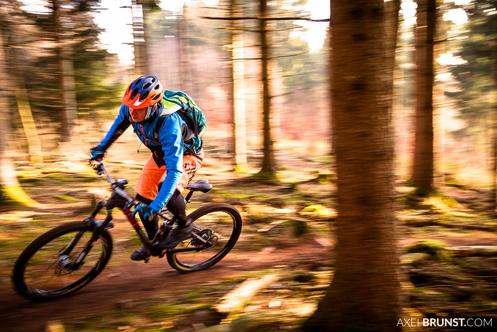 mountainbike-enduro-stuttgart-5.jpg