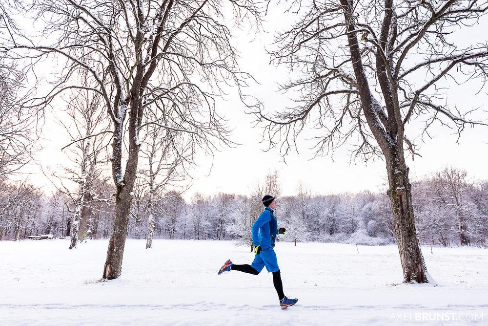 winter-running-stuttgart-deutschland-1.jpg