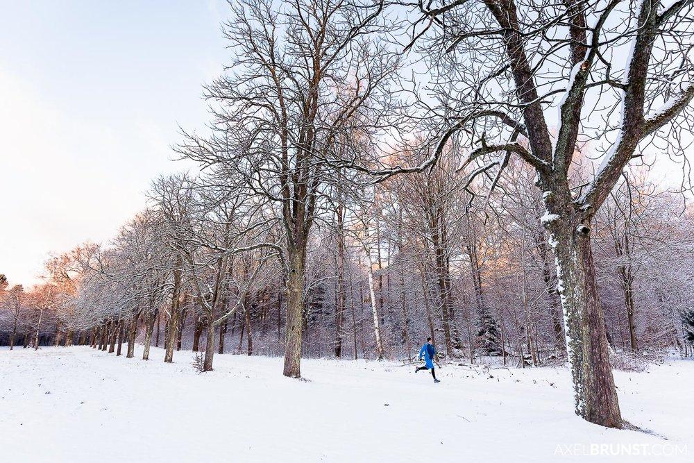 winter-running-stuttgart-deutschland-2.jpg