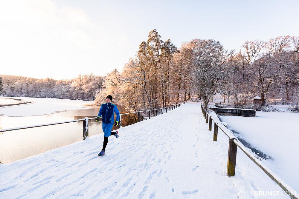 winter-running-stuttgart-deutschland-3.jpg