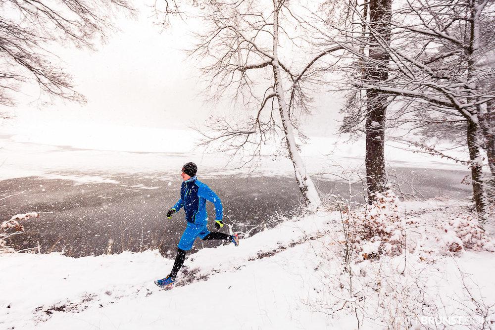 winter-running-stuttgart-deutschland-5.jpg