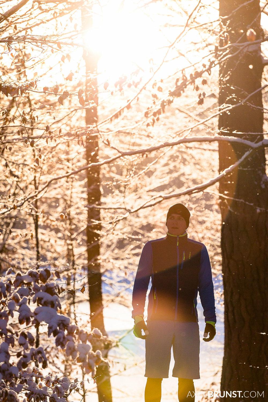 winter-running-stuttgart-deutschland-4.jpg