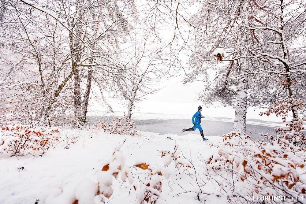 winter-running-stuttgart-deutschland-6.jpg