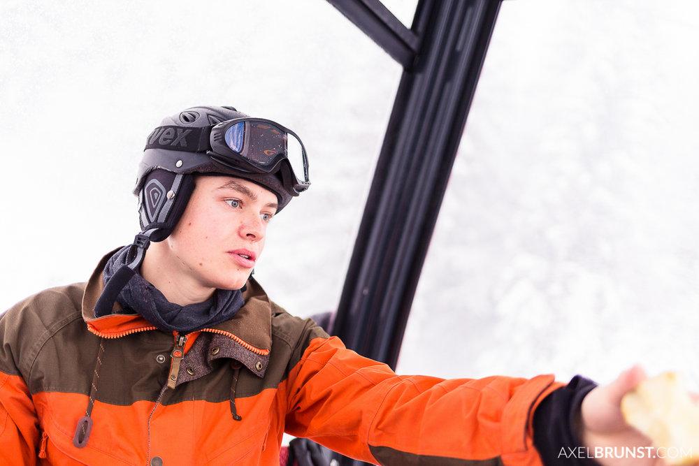skifahren-fellhorn-oberstdorf-2.jpg