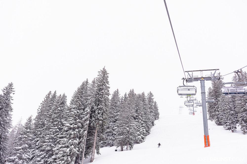 skifahren-fellhorn-oberstdorf-3.jpg
