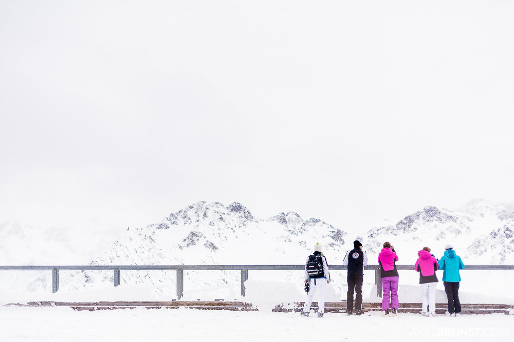 skifahren-fellhorn-oberstdorf-6.jpg