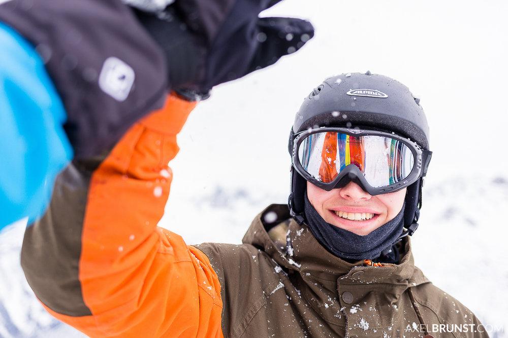 skifahren-fellhorn-oberstdorf-8.jpg