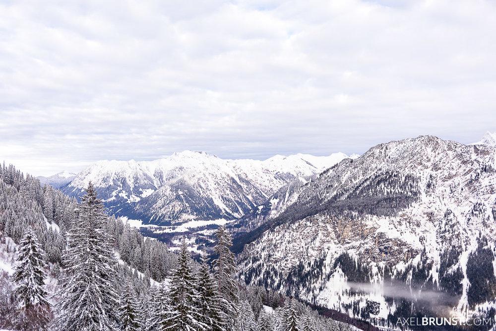skifahren-fellhorn-oberstdorf-9.jpg