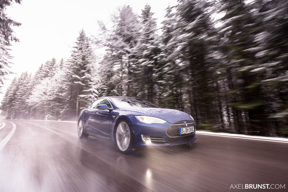 tesla-motors-winter-snow-2.jpg