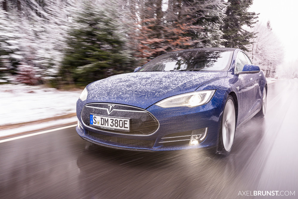 tesla-motors-winter-snow-1.jpg