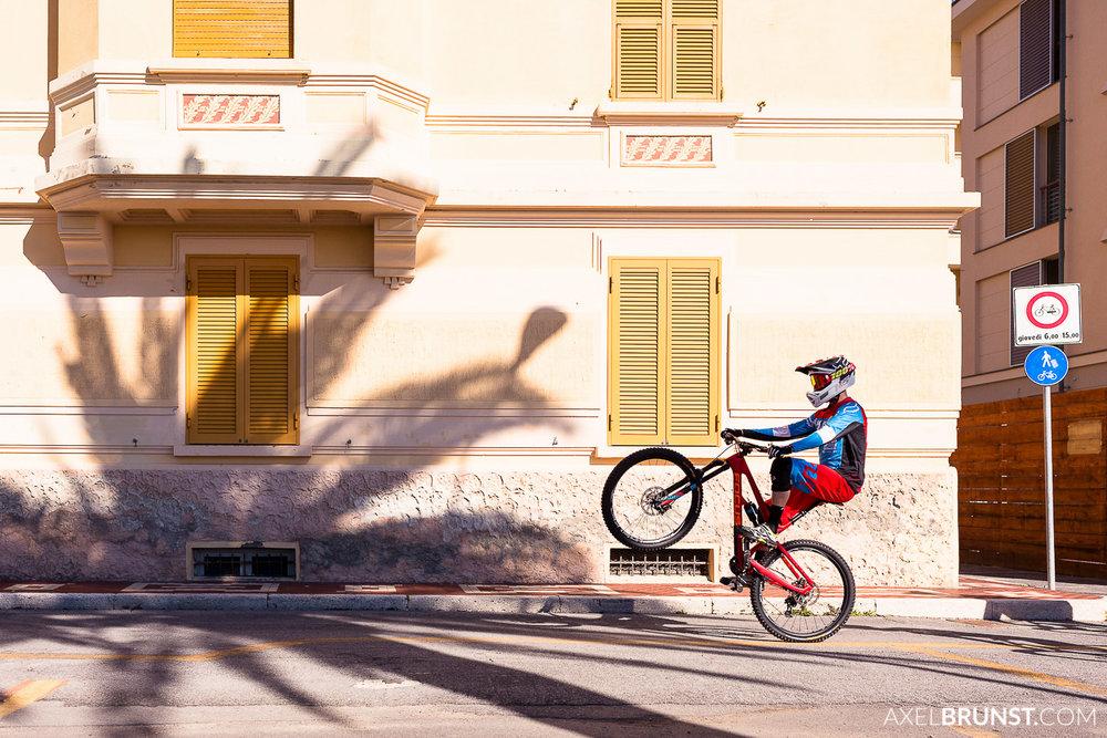 focus-bikes-mountain-biking-1.jpg