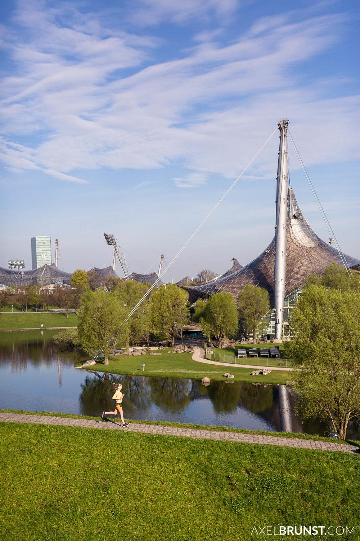 running-münchen-olympiapark-5.jpg