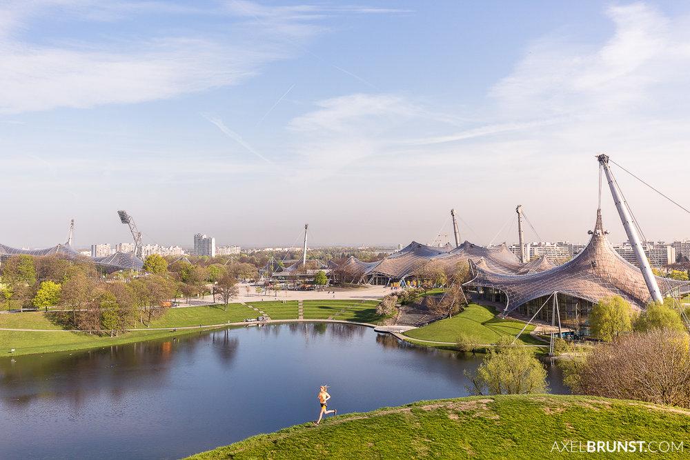 running-münchen-olympiapark-7.jpg