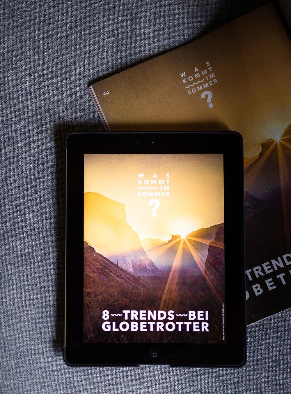 globetrotter-ausrüstung-magazin-1.jpg