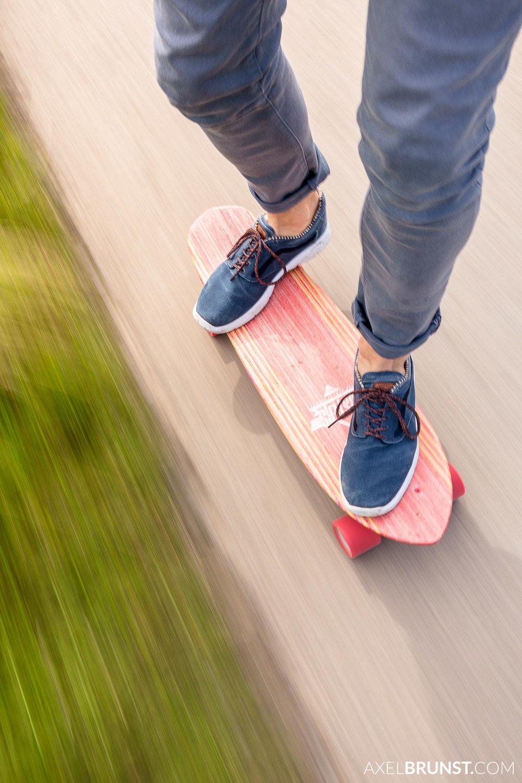 longboard-pov-1.jpg