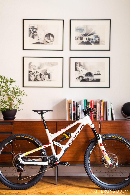 focus-bikes-fabian-scholz-1.jpg
