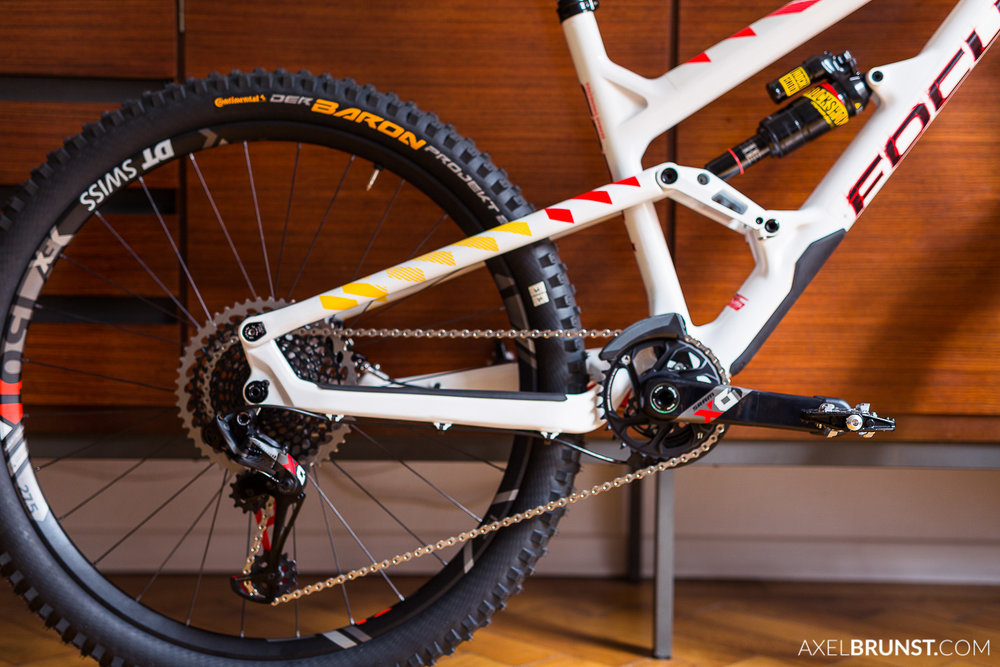 focus-bikes-fabian-scholz-3.jpg