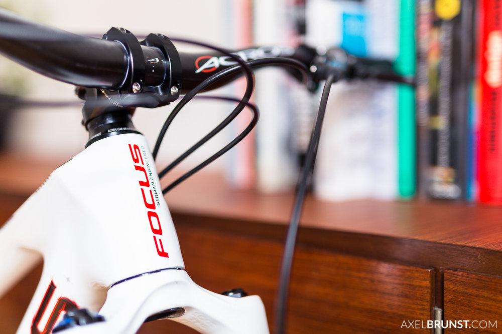 focus-bikes-fabian-scholz-2.jpg