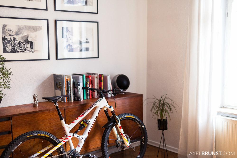 focus-bikes-fabian-scholz-4.jpg