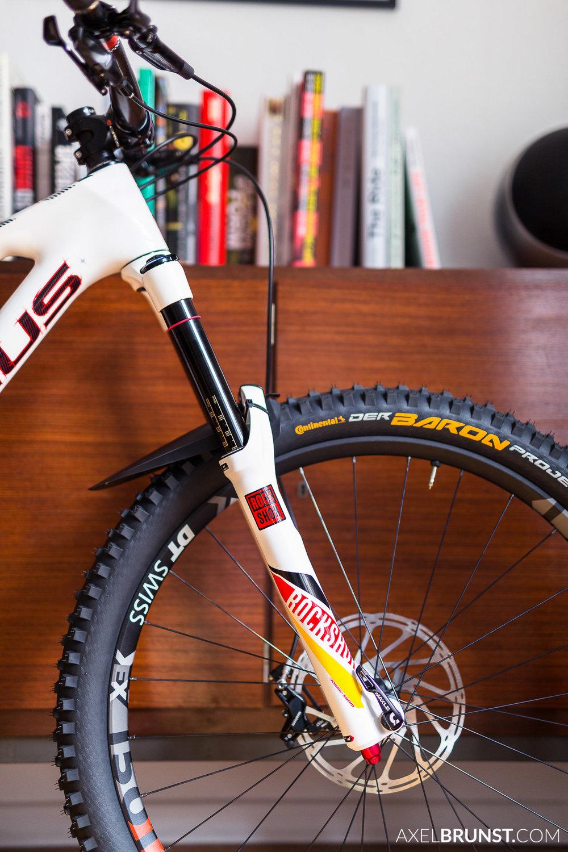 focus-bikes-fabian-scholz-5.jpg