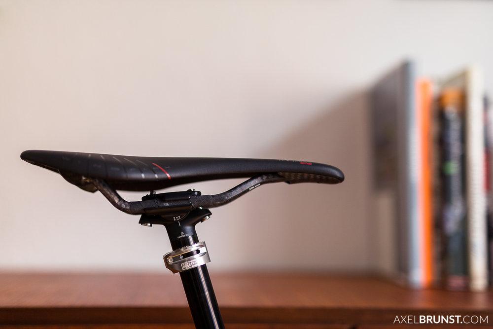 focus-bikes-fabian-scholz-6.jpg