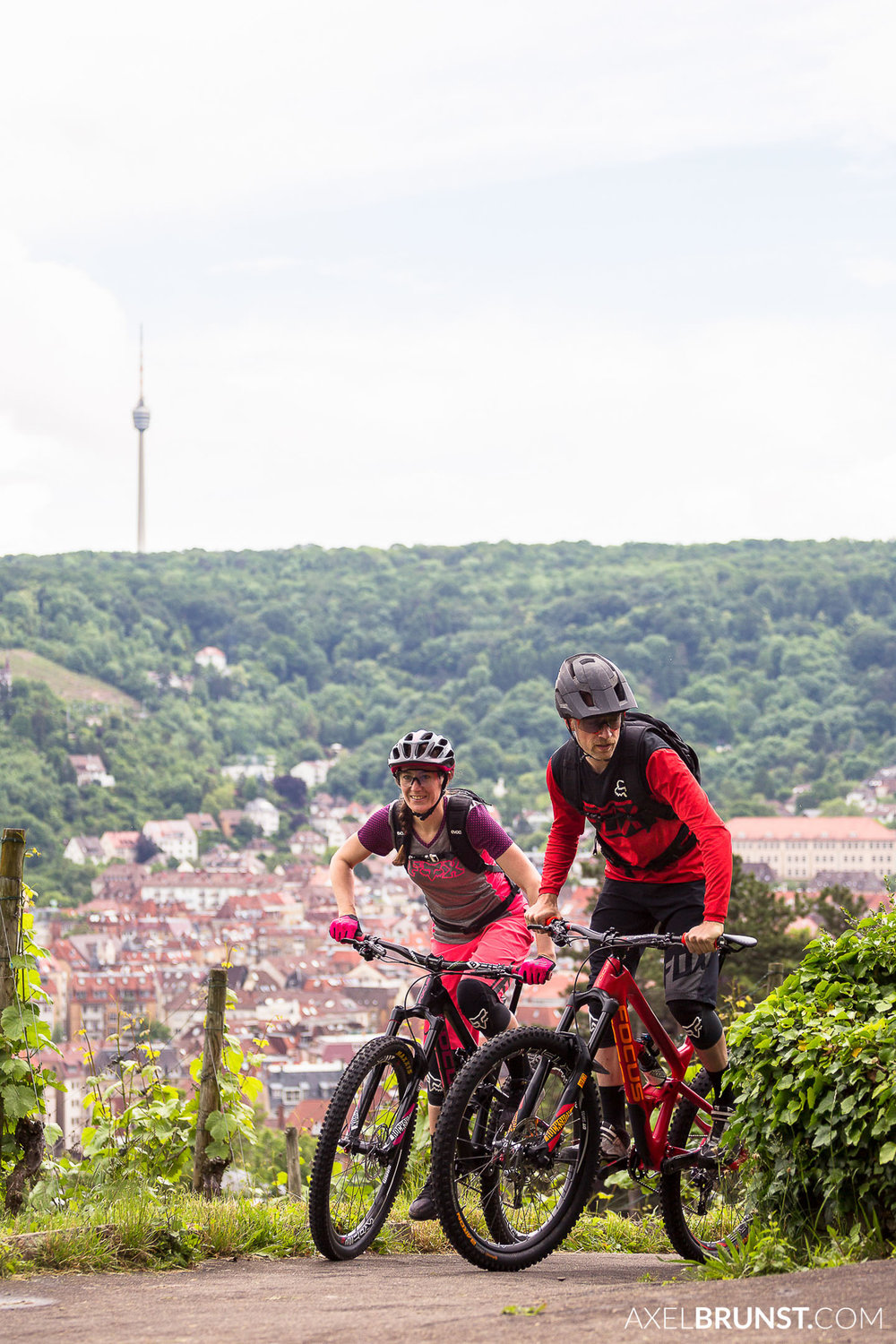 mountain-biking-in-stuttgart-4.jpg