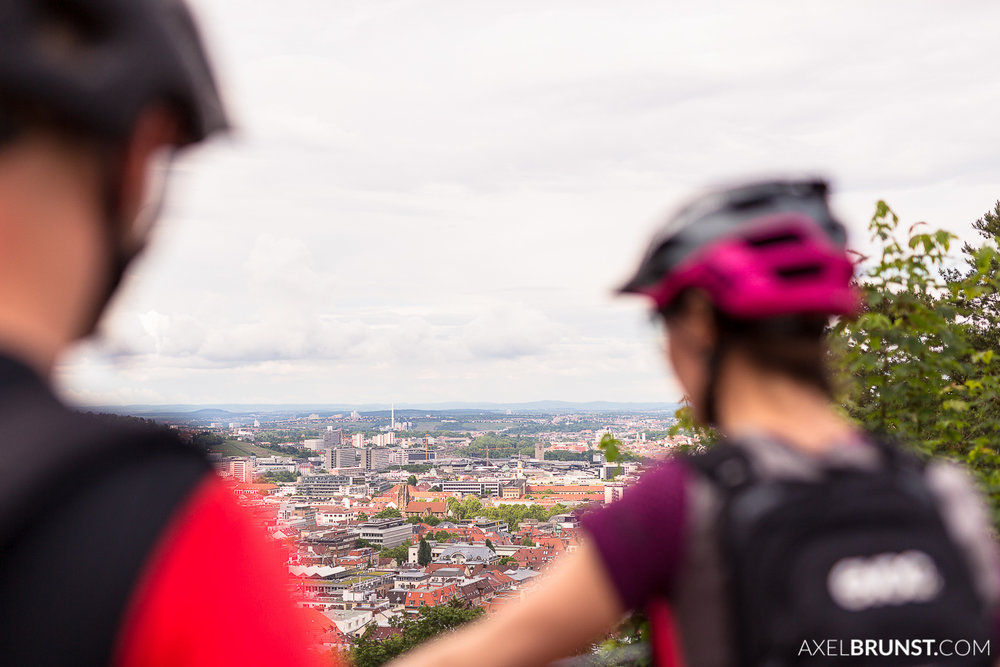 mountain-biking-in-stuttgart-7.jpg