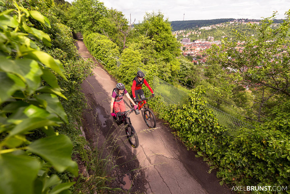 mountain-biking-in-stuttgart-8.jpg
