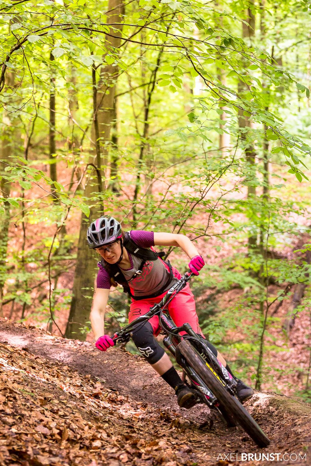 mountain-biking-in-stuttgart-15.jpg