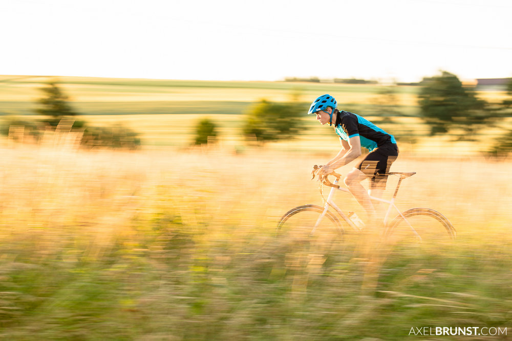 sunset-road-bike-ride-2.jpg