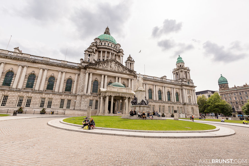 Belfast-city-hall-architecture-4.jpg
