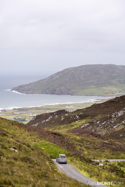 mamore-gap-ireland-2.jpg