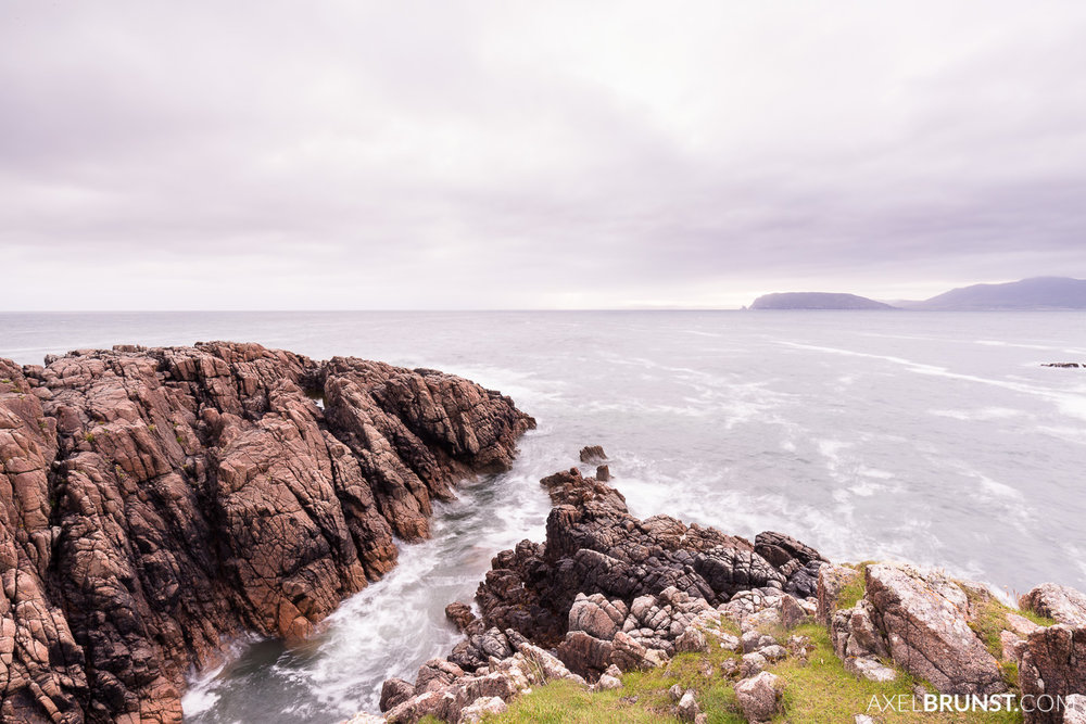 fanad-head-lighthouse-ireland-1.jpg