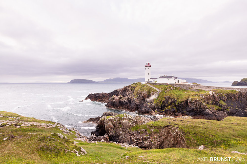 fanad-head-lighthouse-ireland-4.jpg