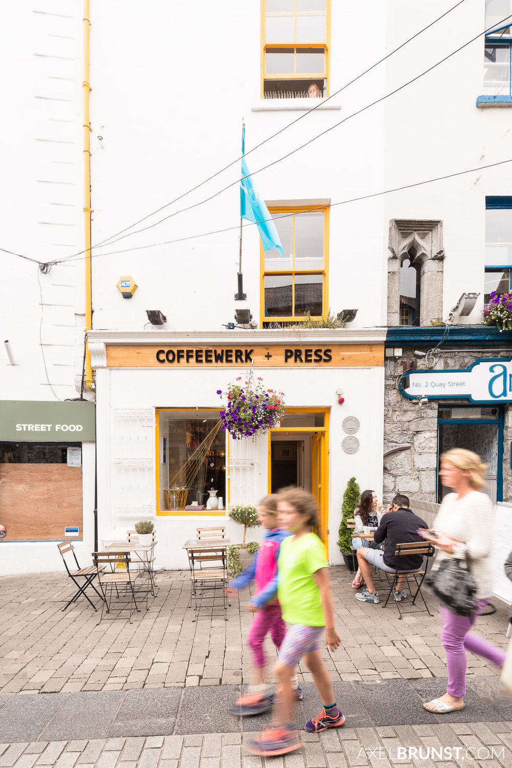 Coffeewerk+Press-Gallway-Ireland-6.jpg