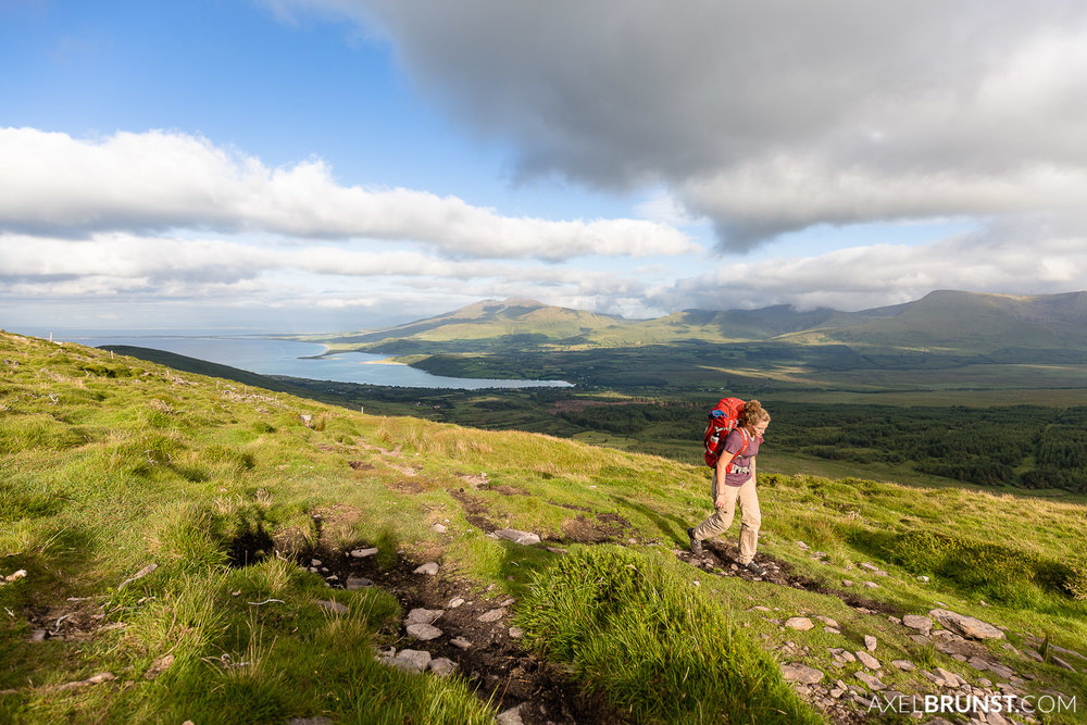 Mount-Brandon-Mountain-Ireland-3.jpg