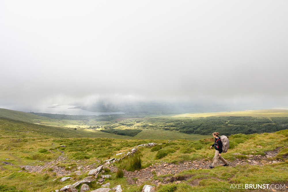 Mount-Brandon-Mountain-Ireland-16.jpg