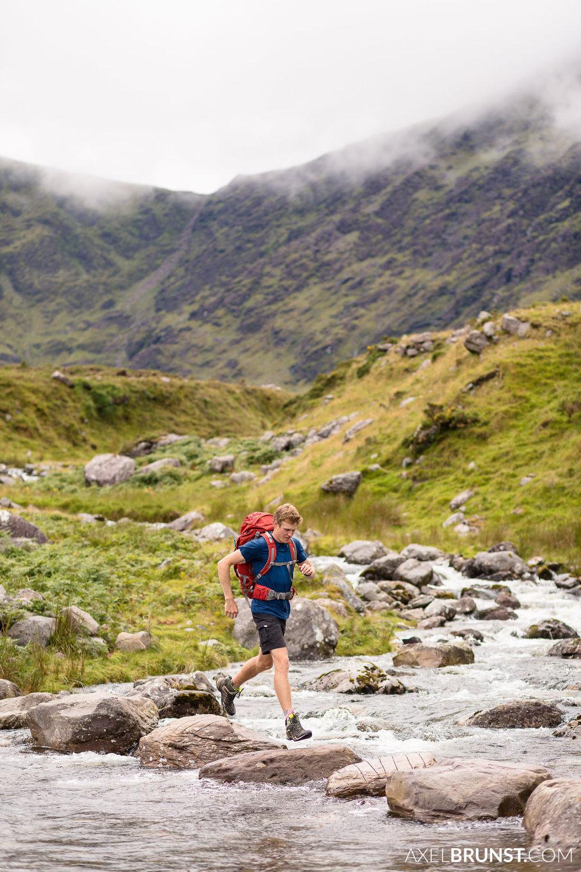 carantuohill-hike-ireland-1.jpg
